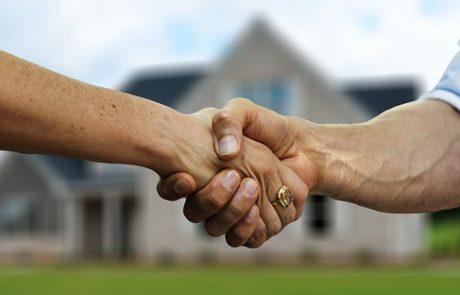 """מיסוי עסקאות מקרקעין: מה חשוב לדעת לפני התקשרות בעסקת נדל""""ן?"""